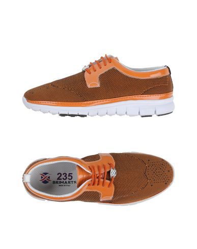 Foto BRIMARTS Sneakers & Tennis shoes basse uomo