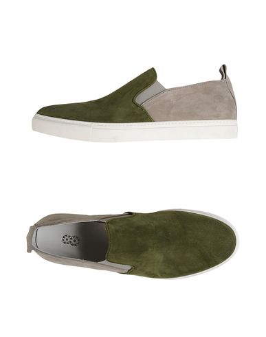 Foto 8 Sneakers & Tennis shoes basse uomo