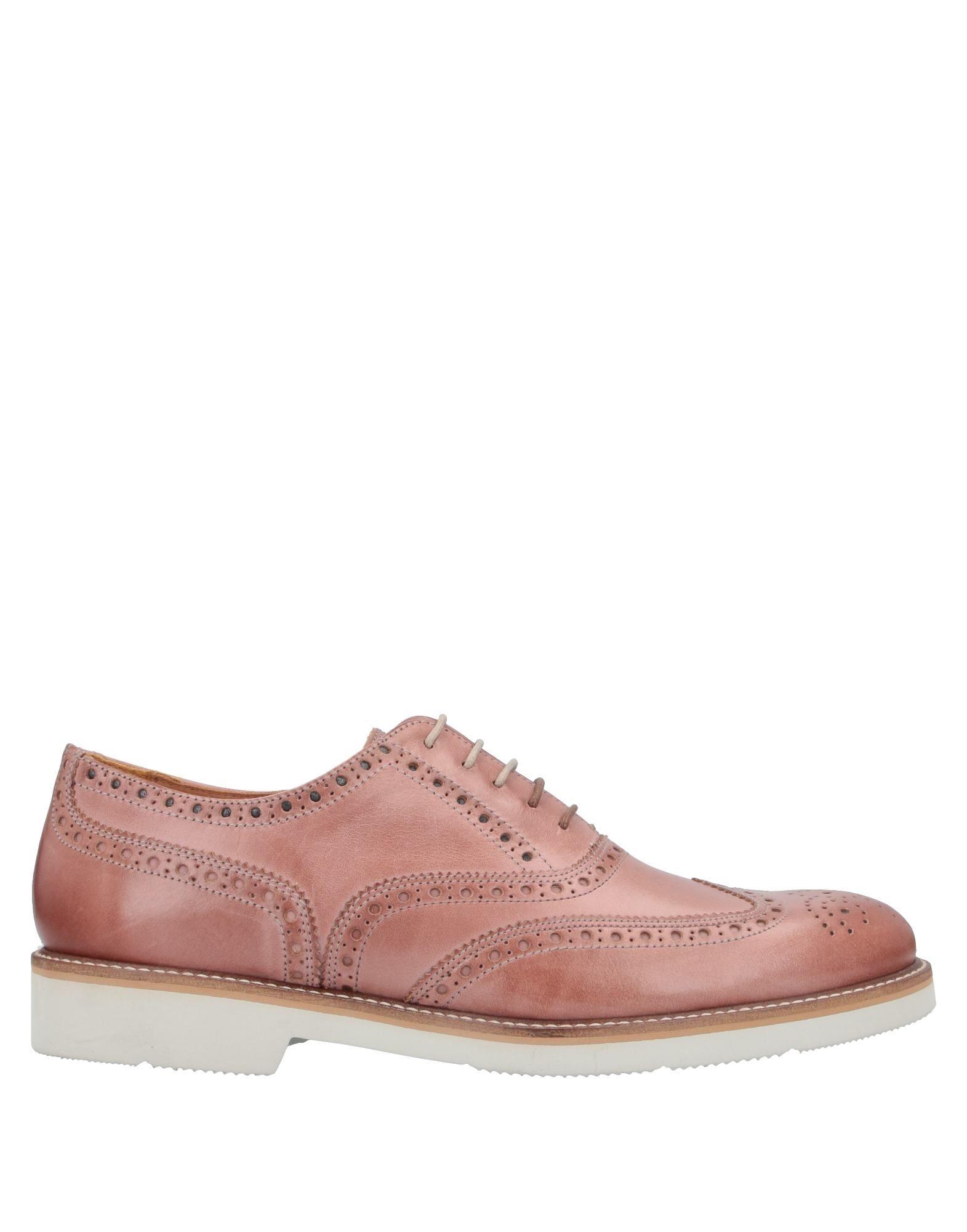MARITAN G Обувь на шнурках цены онлайн