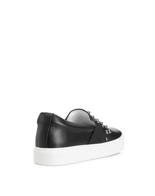 LANVIN Pull-on Sneakers Sneakers D r