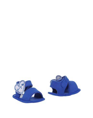AGATHA RUIZ DE LA PRADA BABY Chaussures Bébé enfant