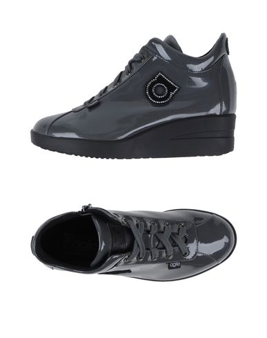 zapatillas AGILE by RUCOLINE Sneakers & Deportivas mujer