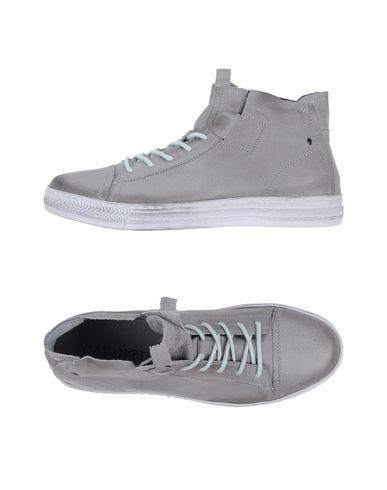 Foto CAFÈNOIR Sneakers & Tennis shoes alte uomo