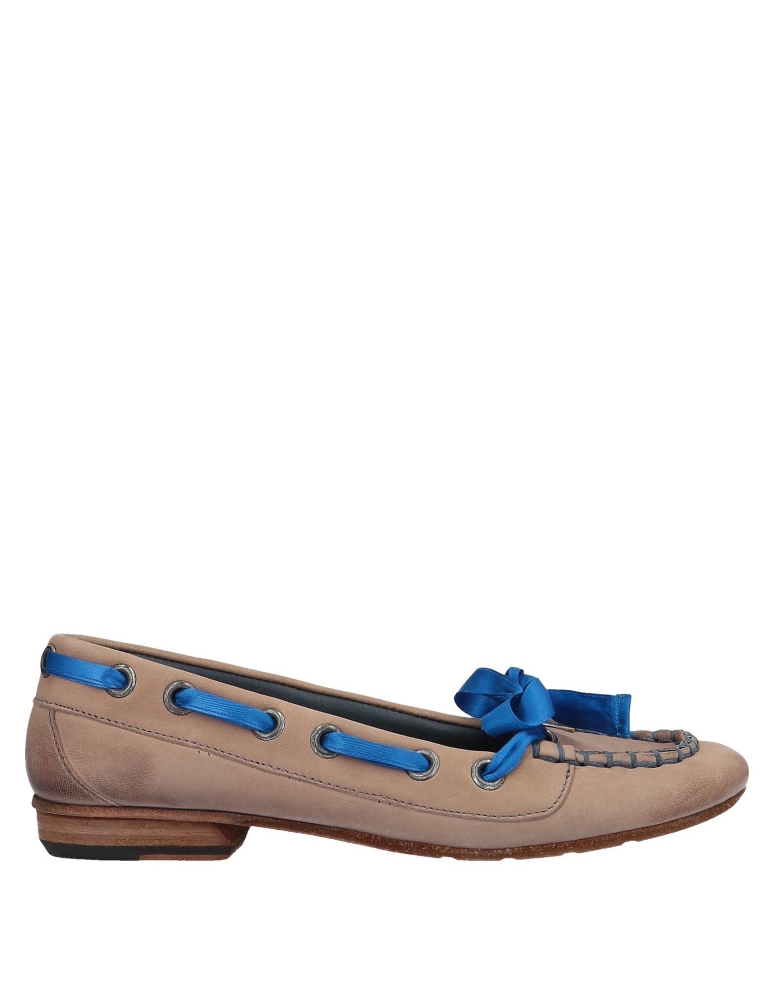 MOMA Мокасины туфли moma 68703 cc cusna copper