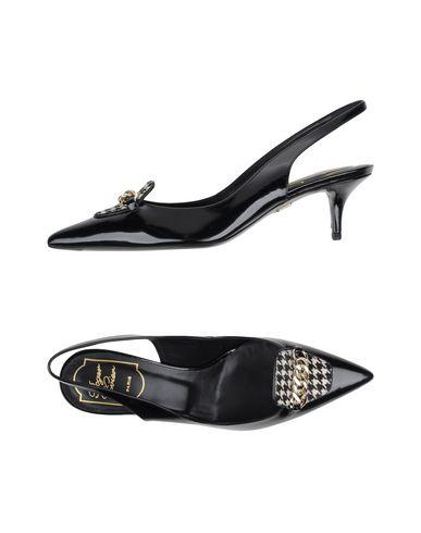 zapatillas ROGER VIVIER Zapatos de sal?n mujer
