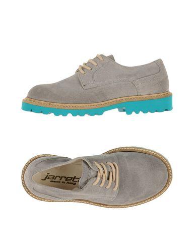 JARRETT Chaussures à lacets enfant