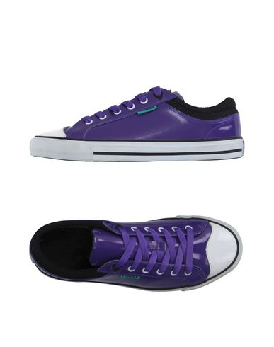 Foto FORFEX Sneakers & Tennis shoes basse uomo