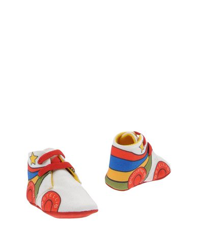 STELLA McCARTNEY KIDS STELLA McCARTNEY...