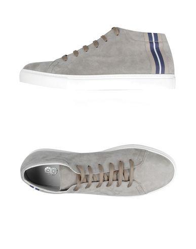Foto 8 Sneakers & Tennis shoes alte uomo