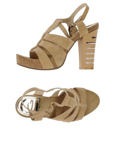 guardiani-sport-sandals