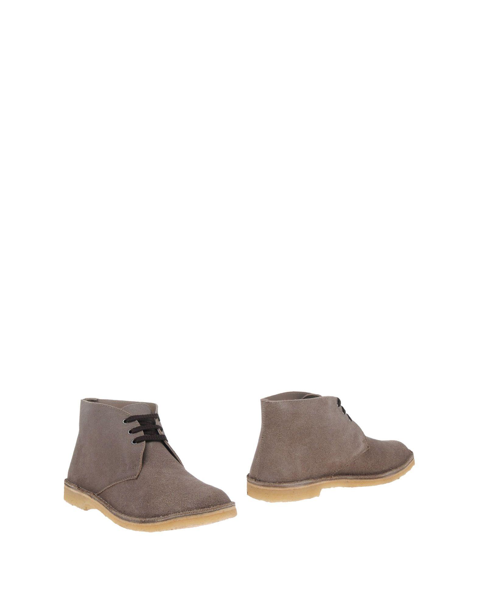 DANIELA FARGION Полусапоги и высокие ботинки цены онлайн