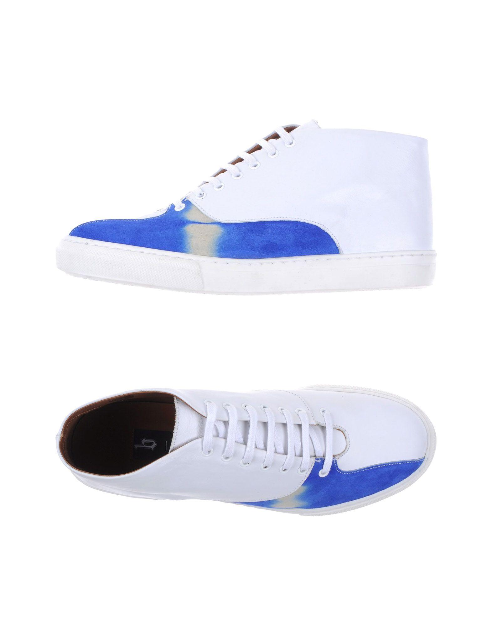 B-store Sneakers