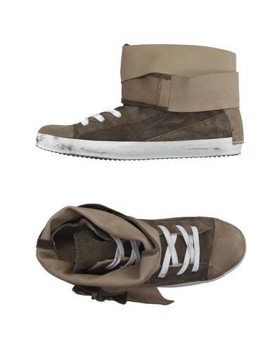 Foto CA BY CINZIA ARAIA Sneakers & Tennis shoes alte uomo