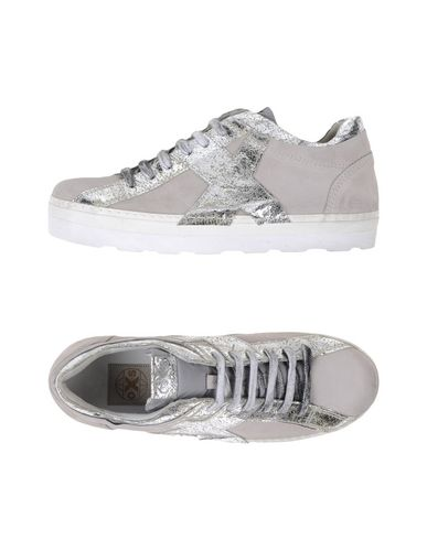 Foto O.X.S. Sneakers & Tennis shoes basse donna