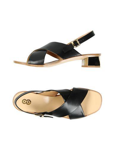 8 Sandales femme