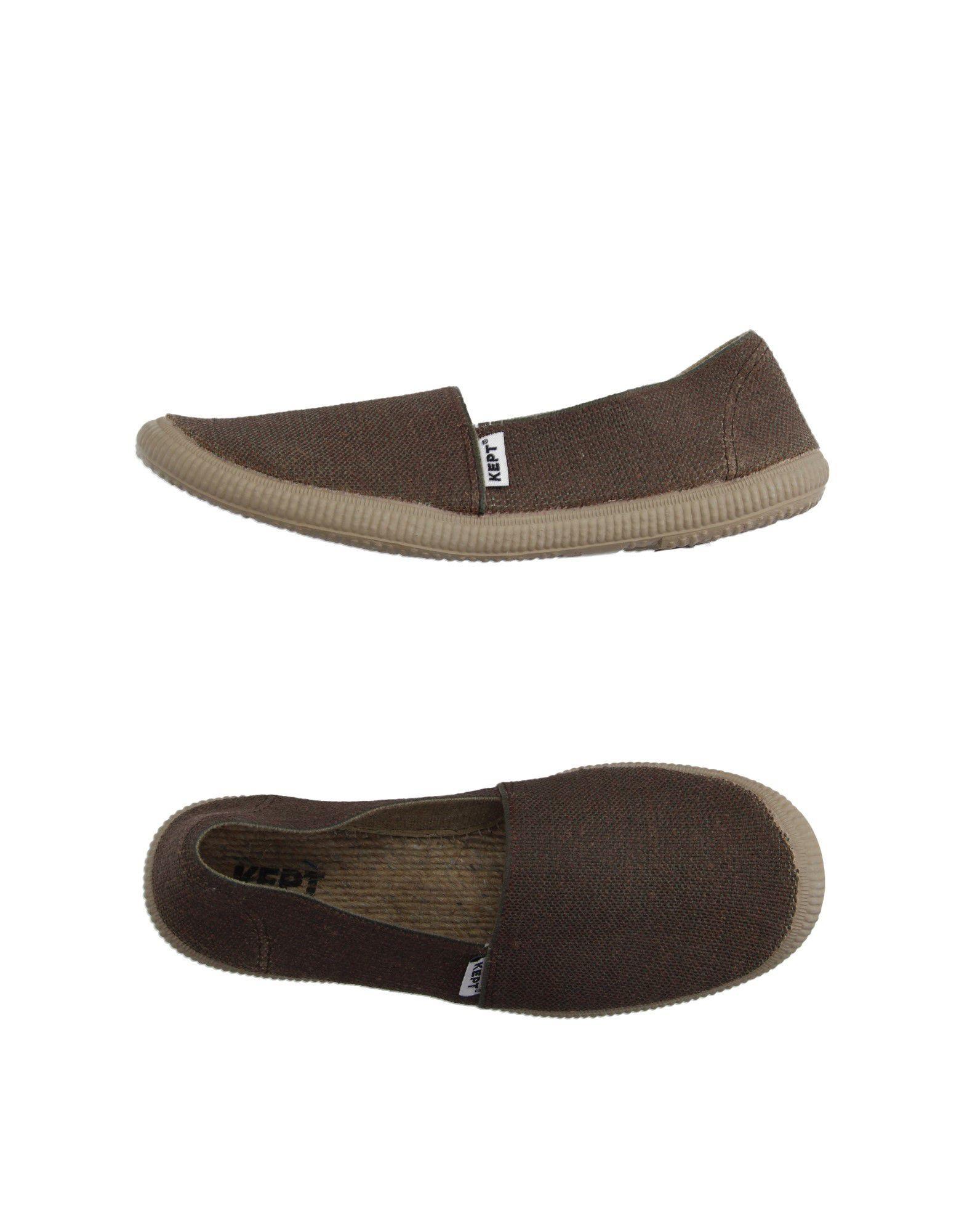 columbia низкие кеды и кроссовки KEPT® Низкие кеды и кроссовки