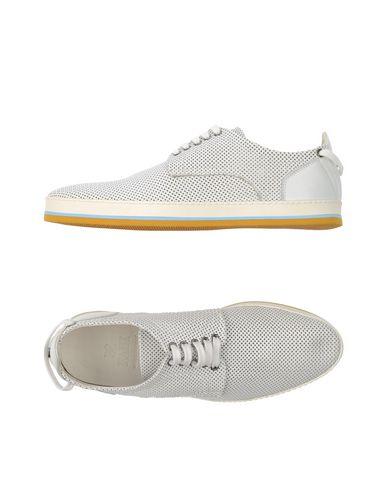 Foto FABI Sneakers & Tennis shoes basse uomo