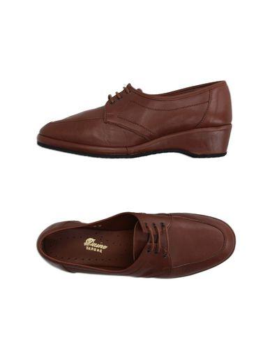 DAINO Обувь на шнурках
