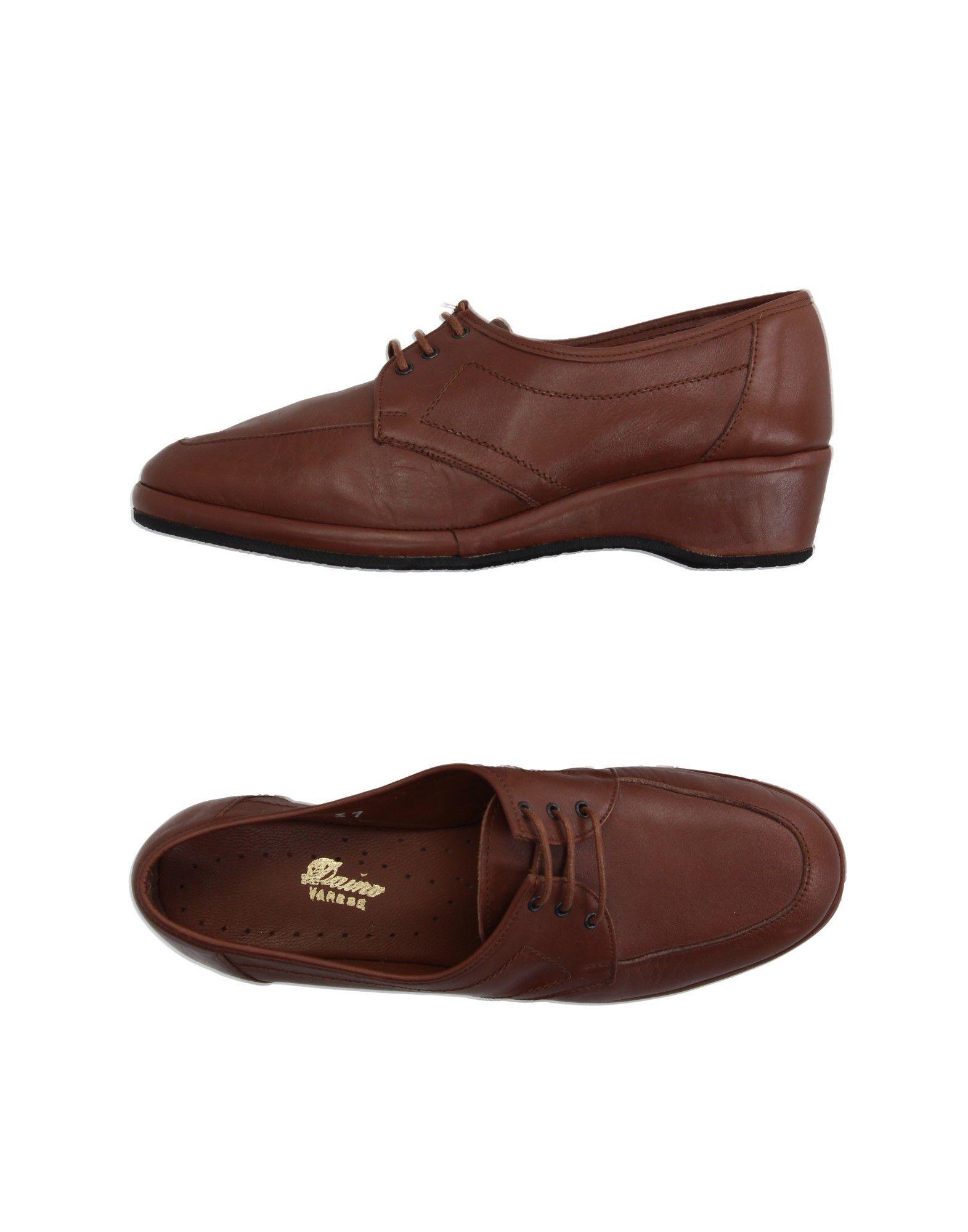 DAINO Обувь на шнурках цены онлайн