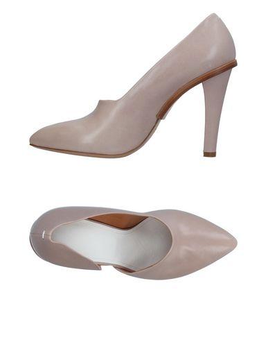 zapatillas MAISON MARGIELA Zapatos de sal?n mujer