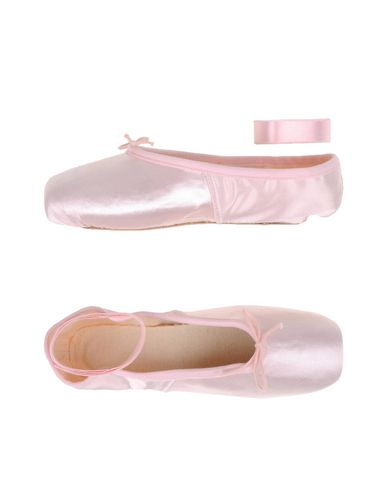 zapatillas FREDDY Bailarinas mujer