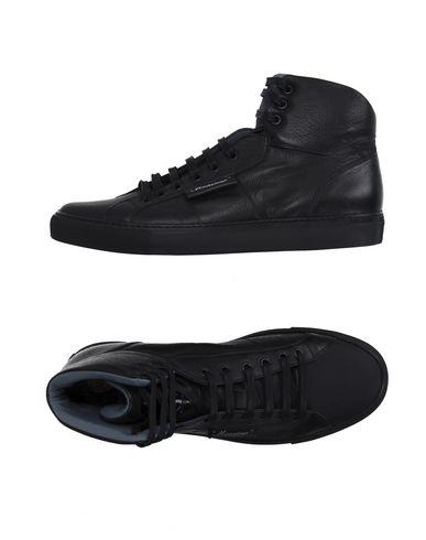 Foto VIKTOR & ROLF MONSIEUR Sneakers & Tennis shoes alte uomo