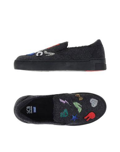 Foto SUECOMMA BONNIE Sneakers & Tennis shoes basse donna