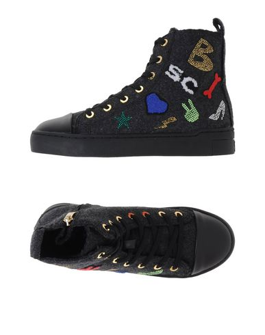 suecomma-bonnie-high-tops-sneakers