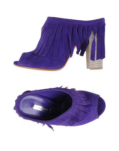zapatillas CASADEI Mules & Zuecos mujer