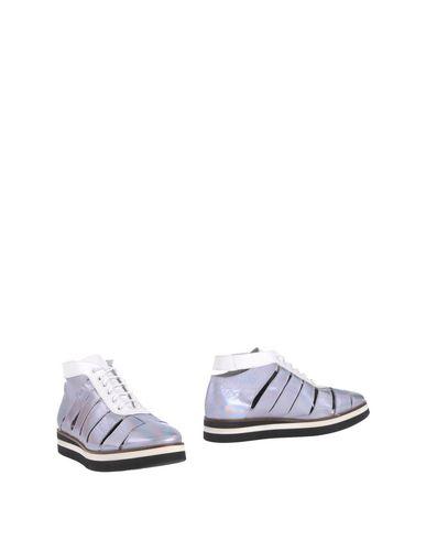 zapatillas ALEXANDER HOTTO Zapatos de cordones mujer