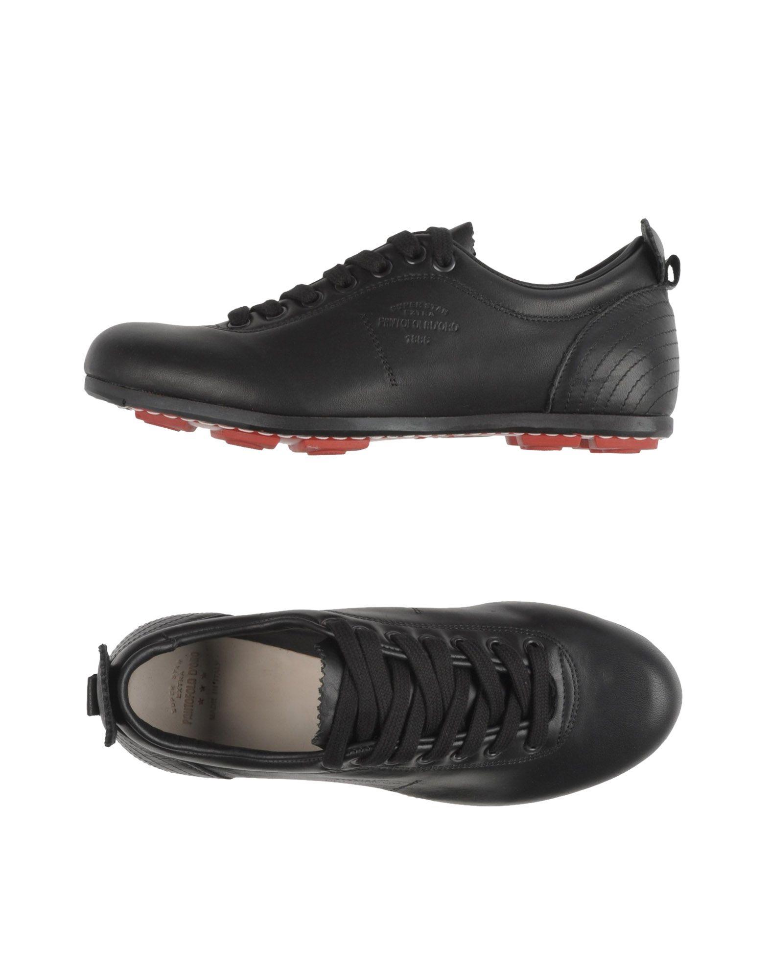 PANTOFOLA D'ORO Низкие кеды и кроссовки nodo низкие кеды и кроссовки