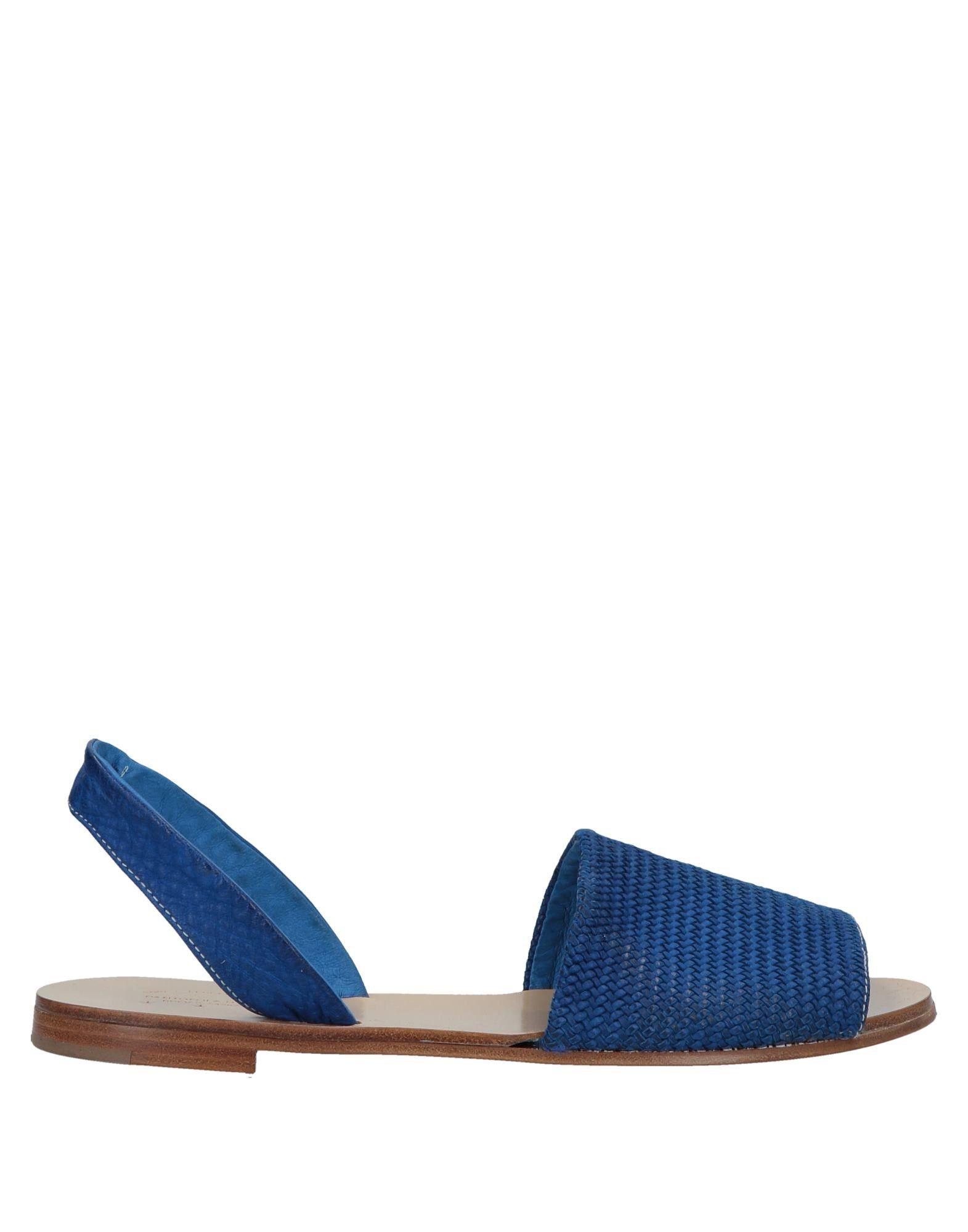 обувь женские мокасины фото