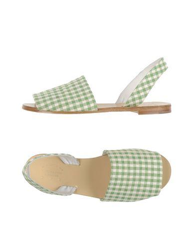 pantofola-doro-sandals