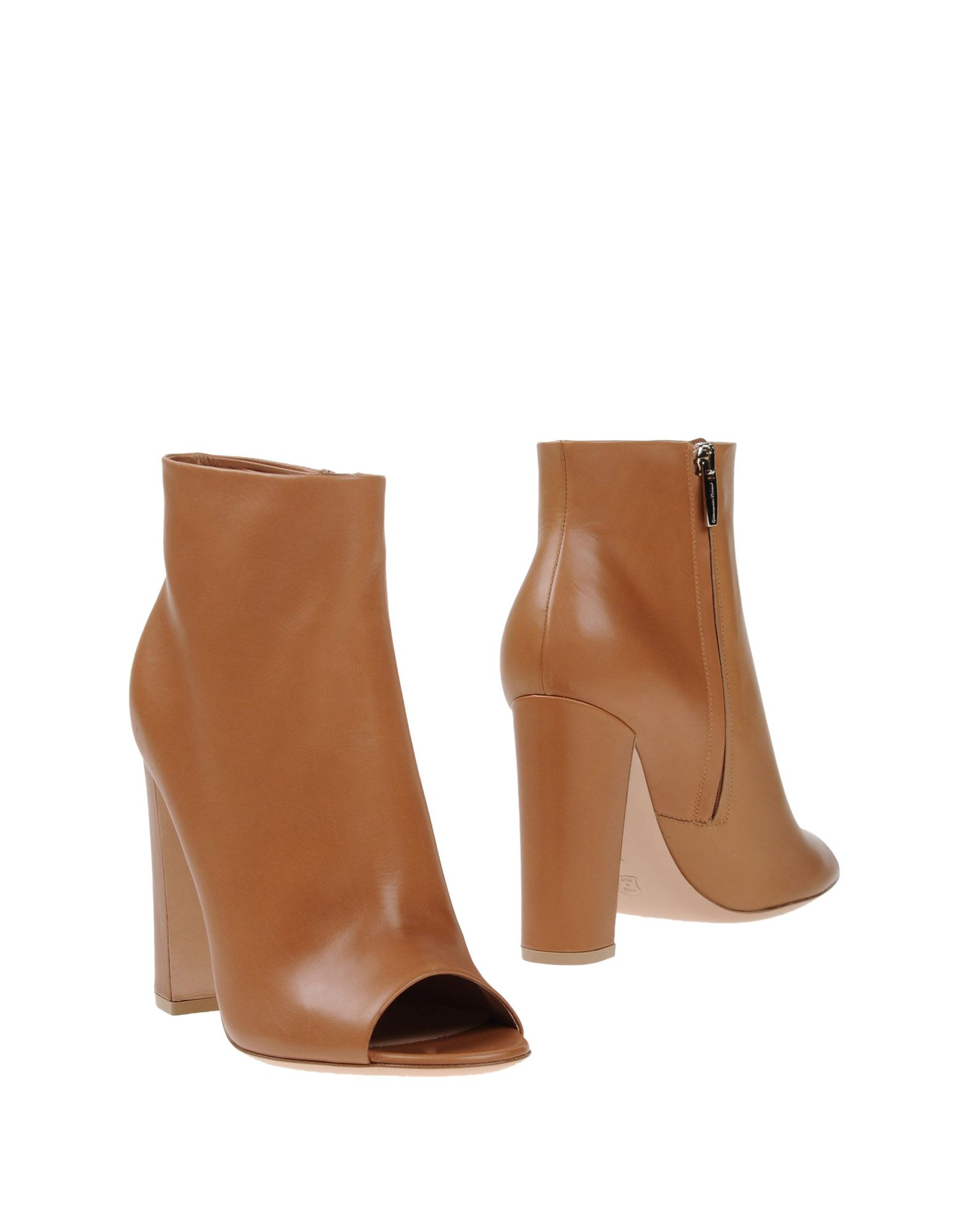 GIANVITO ROSSI Полусапоги и высокие ботинки плейбой бренд осенью открытый скалолазания и пешие прогулки досуга для дыхания и водонепроницаемым мужские ботинки
