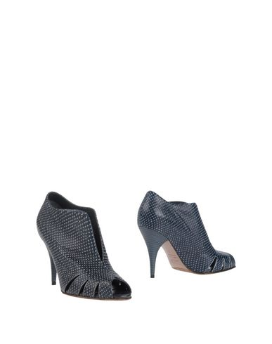 Foto DIBRERA BY PAOLO ZANOLI Ankle boot donna Ankle boots