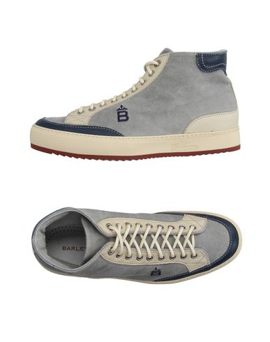 Foto BARLEYCORN Sneakers & Tennis shoes alte donna