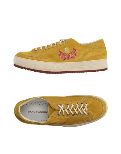 Foto BARLEYCORN Sneakers & Tennis shoes basse donna