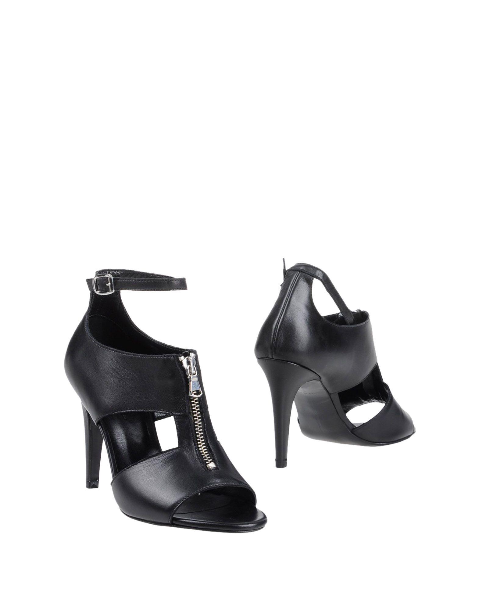 DIESEL BLACK GOLD Ботинки pajar ботинки мужские gerardo 45 black black black