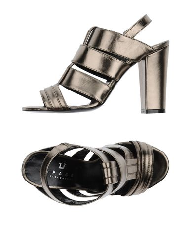 space-style-concept-sandals