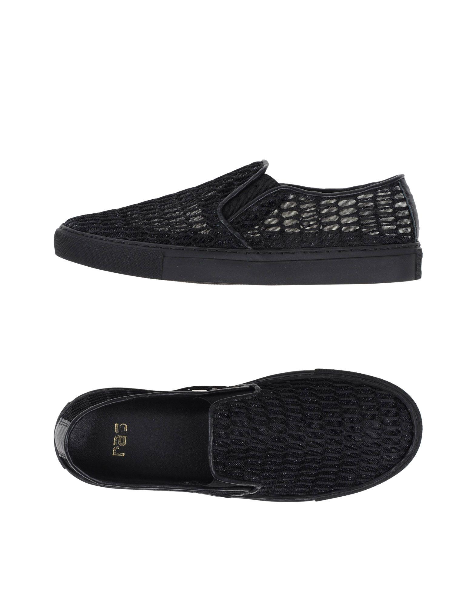 RAS Низкие кеды и кроссовки ras низкие кеды и кроссовки