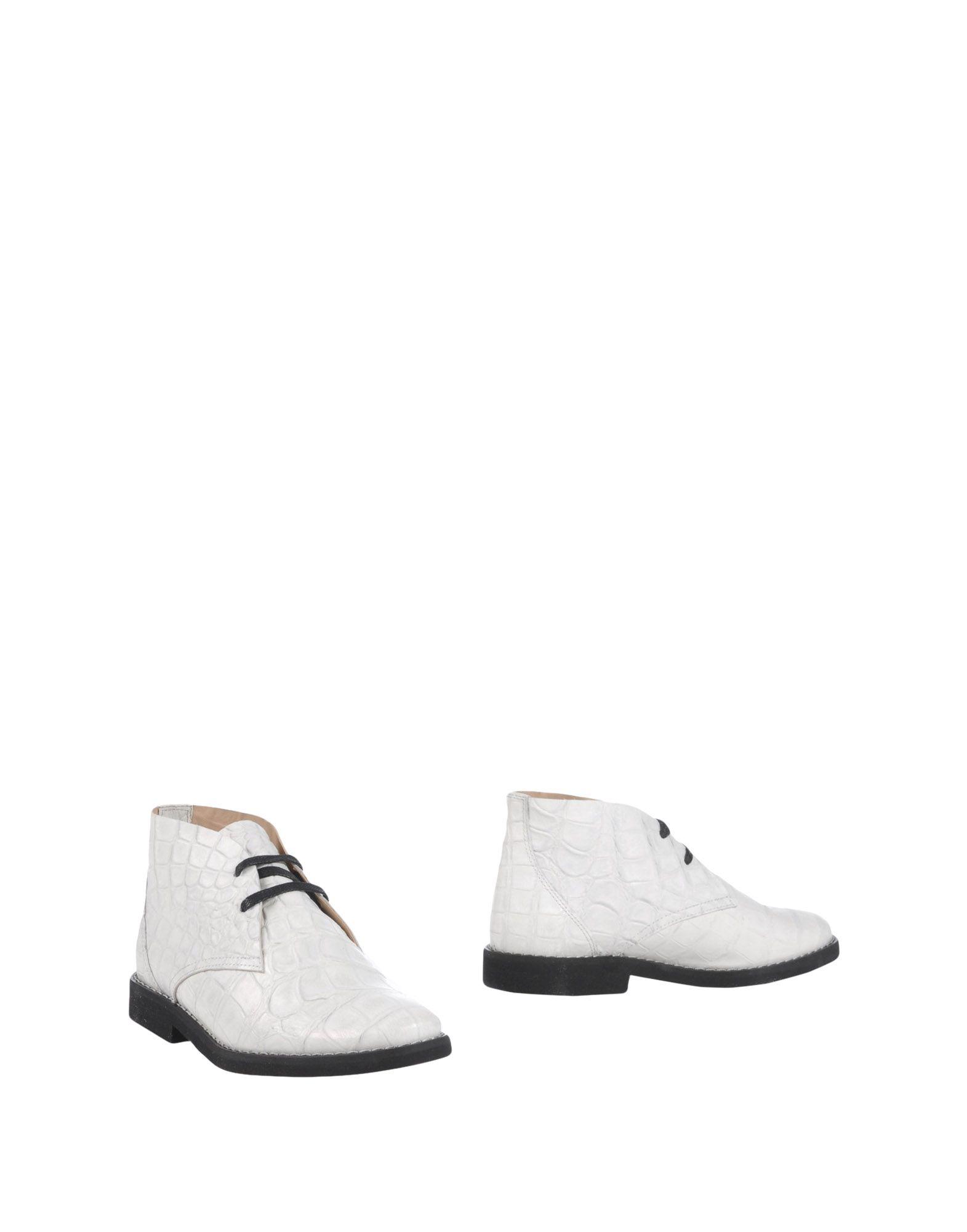 MYSUELLY Полусапоги и высокие ботинки цены онлайн