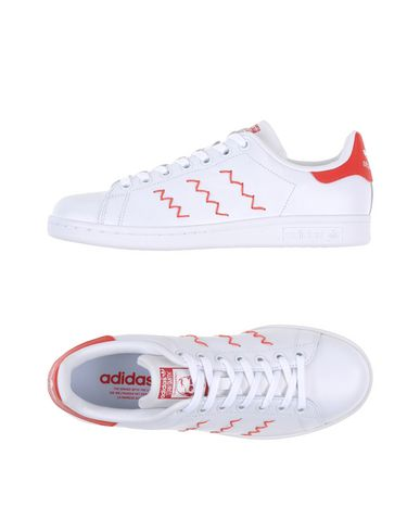 Foto ADIDAS ORIGINALS Sneakers & Tennis shoes basse donna