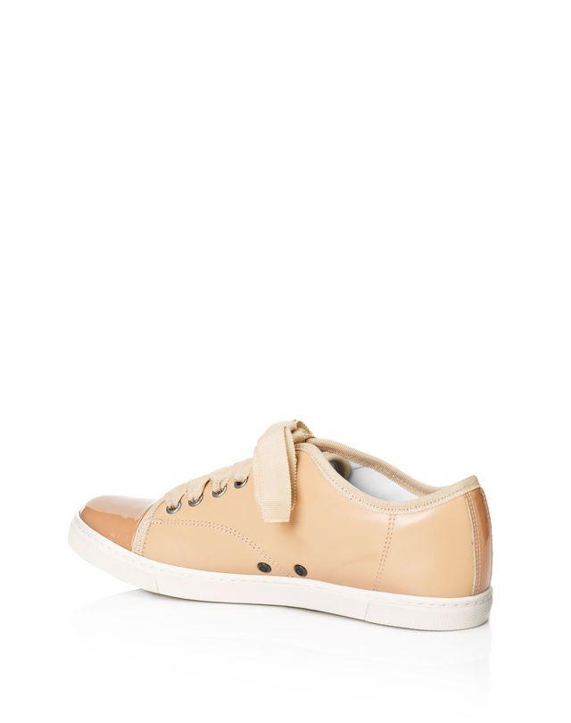 LANVIN Low-top sneakers Sneakers D r