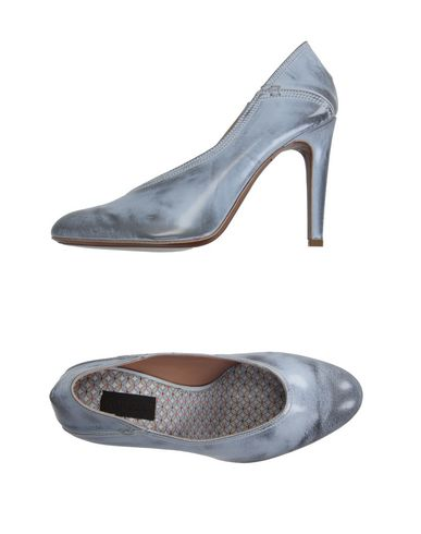 Туфли от RAPARO