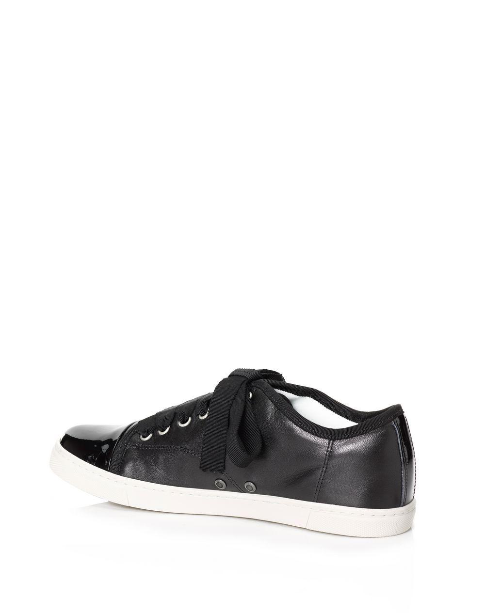 Low-top sneakers - Lanvin