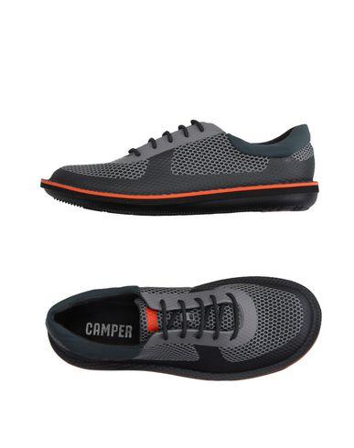 Foto CAMPER Sneakers & Tennis shoes basse uomo