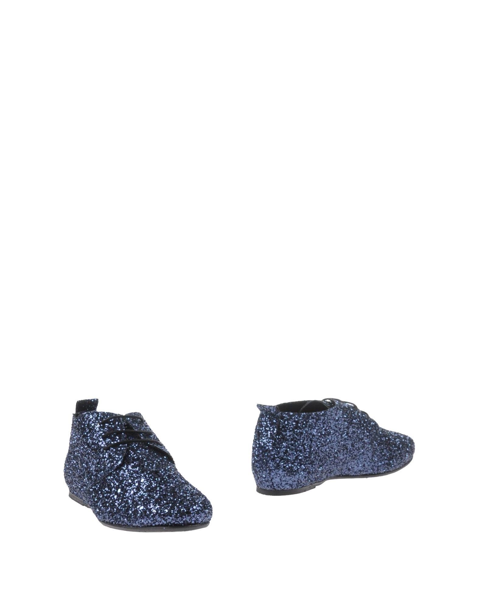 NOEE Полусапоги и высокие ботинки цены онлайн