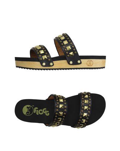 flogg-sandals