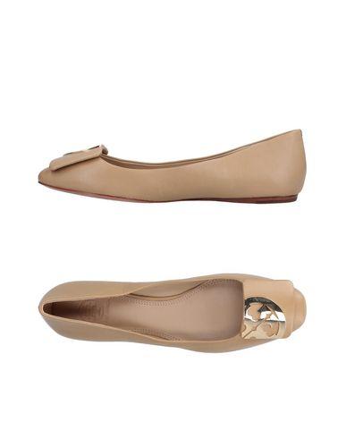 zapatillas TORY BURCH Bailarinas mujer