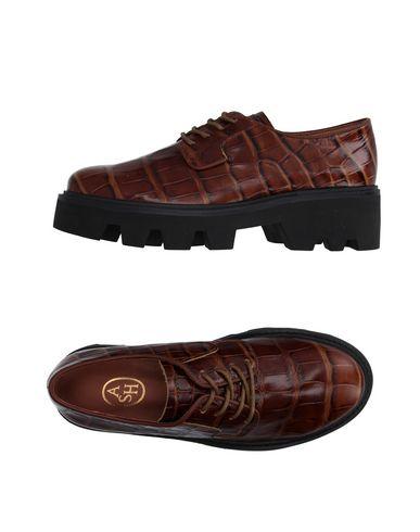 Обувь на шнурках ASH 44998851AC